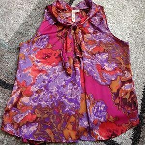 Adiva blouse size xl